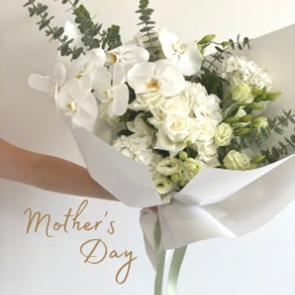 Mother's Day SPECIAL FOR PICK UP ONLY