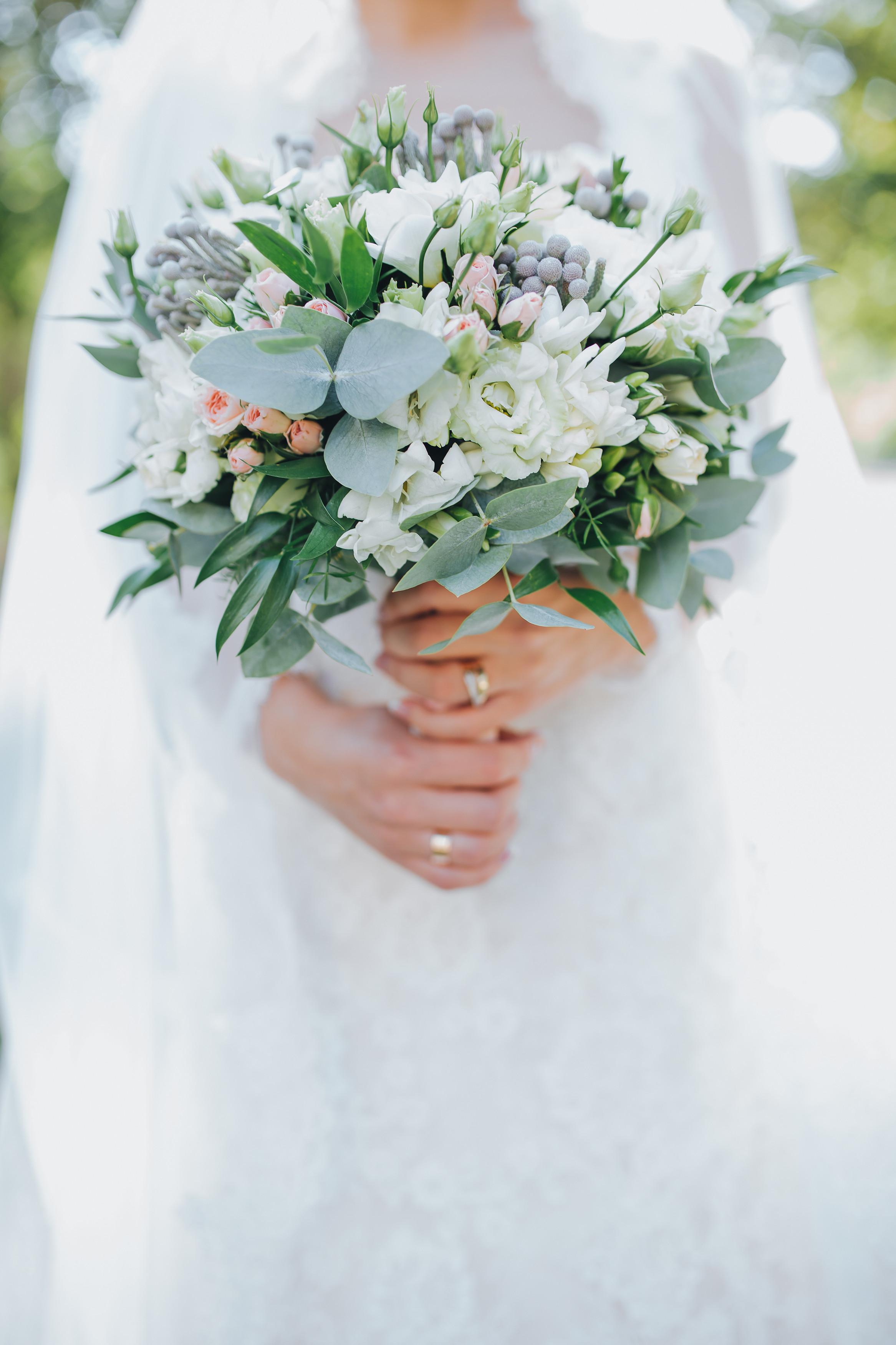 Wedding Design MOODBOARD & QUOTE