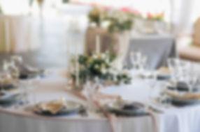 Budget Wedding.jpg