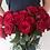 Thumbnail: Imported Rose Bundles