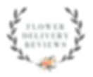 florist reviews sydney.png