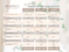 Wedding planning Comparison Chart (2).pn
