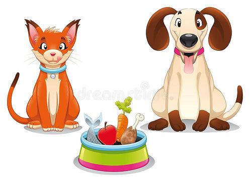 cat-dog-food-17800378.jpg