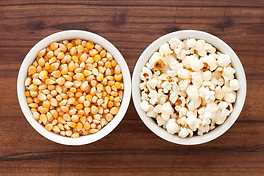 corn-and-popcorn-171374946-58ad91523df78