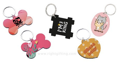 BEST PERSONALISED PET ACCESSORIES FOR YOUR DOGS & CATS | RIGHTGIFTING | BLOGS