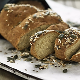 Whole-grain-bread-GettyImages-165527325-