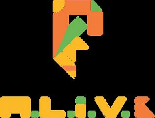 ALIVE-Logo-Official-CMYK_Color_edited.pn