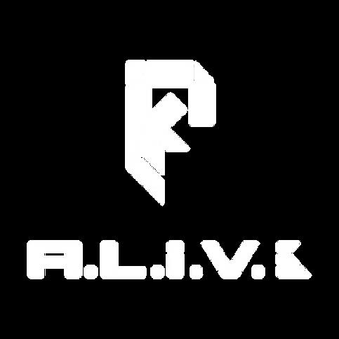 ALIVE-Logo-Official-CMYK_White.png