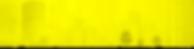 CPE3_1200x300_google_responsive_NA_ESRB.