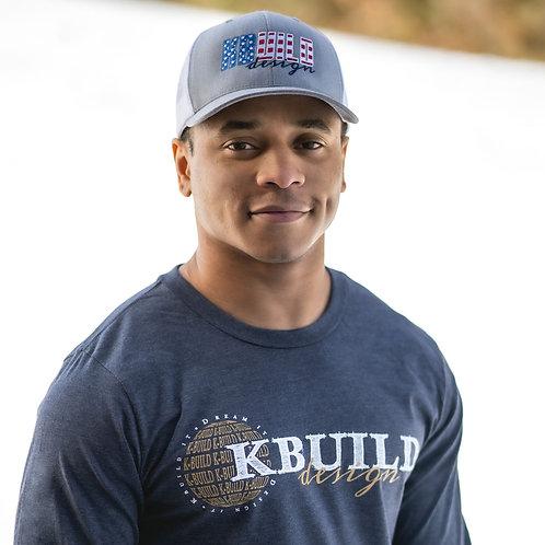 K-Build Design