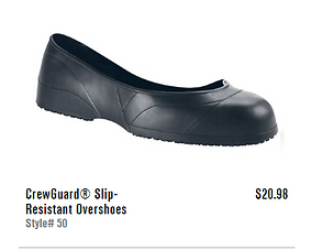Shoes for crews.PNG