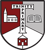 trinity logo PNG.png