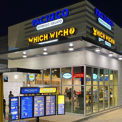 Co-Brand Photo Outside at Night.jpg