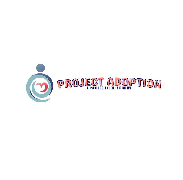 Project Adoption (2).png