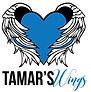 Tamar's%20Wings%20logo1_edited.jpg