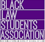 Black Law Students Northwestern.png