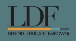 ldf-logo_edited.jpg