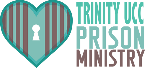 Prison Ministry Logo.png