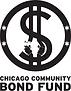 Chicago Community Bond Fund.png