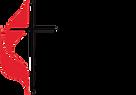Gorham-United-MC-logo_final-v2.png