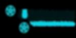 IFAFF 2020 Logo.png