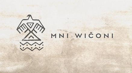 Mni Wiconi-poster.jpg