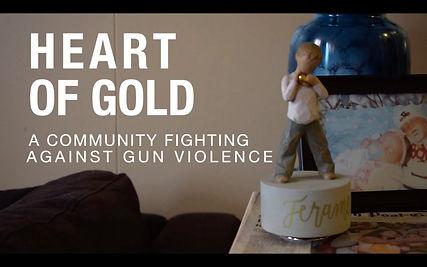 Heart of Gold-poster.jpg
