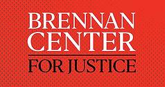 brennan-center-for-justice_edited.jpg