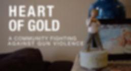 Heart of Gold-poster_edited.jpg