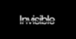 Invisible Until Suspicious.png