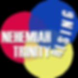 NTR Logo v2.png