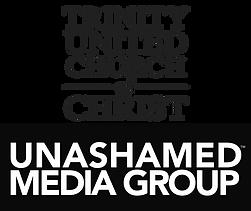 Trinity UMG Logo.png