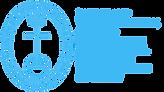 UCC Blue logo.png