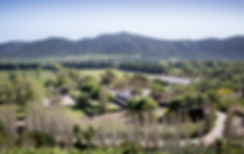 Whispering-Rose-Ranch---Mountain-Vista,-