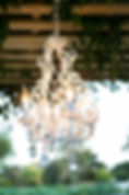 wedding dress, wedding bouquet, wedding flowers,wedding color scheme,wedding venue, wedding winery california, wedding red flowers, wedding cake ideas, wedding dress ideas,wedding photo shoot,real wedding, sogno del fiore, wedding ceremony,wedding ranch