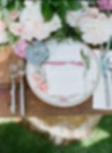 wedding Style-Desktop-0010.jpg