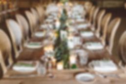 Anna Delores Photography at Whispering Rose Ranch - beautiful Santa Barbara wedding venue