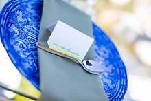 wedding photo shoot,wedding hair,wedding makeup,wedding centre piece,wedding cake,wedding color scheme,wedding bold lip,wedding yellow color,wedding jewelery,wedding cake,basil wedding,wedding flowers,wedding winery,wedding setup,wedding cookies,reception