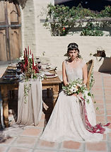 wedding photo shoot,outdoor wedding,wedding inspiration,equestrian theme wedding,red wedding theme,wedding invitations,wedding dress,wedding on a ranch,wedding centerpieces,wedding flowers,wedding makeup,wedding hair,wedding dress,photo shoot with a horse