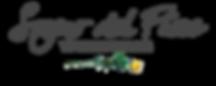 logo---Sogno-del-Fiore.png