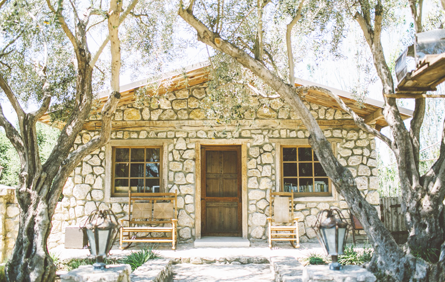 Whispering-Rose-Ranch---Bride's-Cottage,