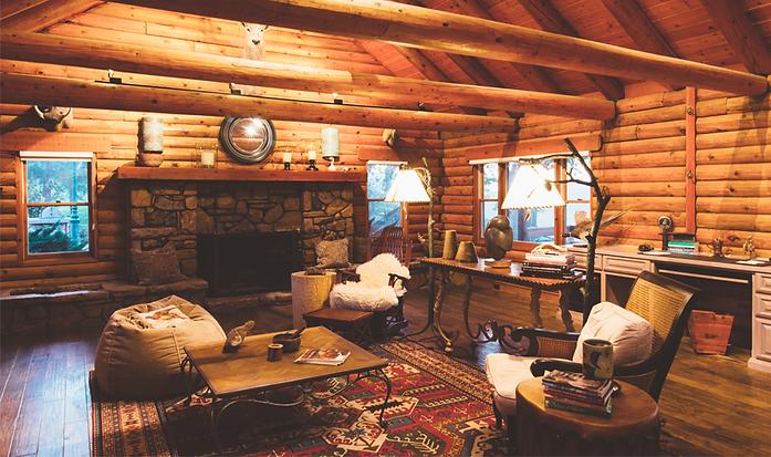 Hunting-Lodge---Luke-Jones-Photography5.