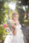wedding stationery, wedding invitations, wedding center pieces ideas, wedding color scheme, wedding hairstyle, wedding bouquet, pink wedding color scheme, wedding photo shoot, wedding winery california, wedding table setting, wedding makeup,romance wedding
