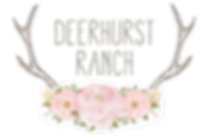 logo---Deerhurst-Ranch.png