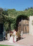 wedding photo shoot,outdoor wedding,wedding inspiration,equestrian theme wedding,red wedding theme,wedding invitations,wedding dress,wedding on a ranch,wedding centerpieces,wedding flowers,wedding makeup,wedding hair,wedding dress,photo shoot with a horse