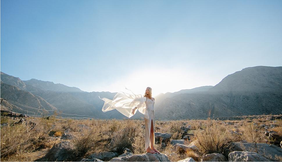 Josh-Newton-Photography-_-Sunset-Palms-E