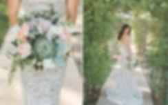 Cecily-&-Sebastien-_-Bella-Fiore-Estate-