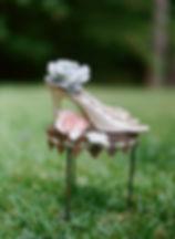 wedding Style-Desktop-0007.jpg