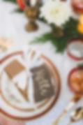 christmas photo shoot,bachelorette party,christmas themed wedding,christmas outdoors party,christmas table setup,christmas centerpiece,wedding cake,christmas party cocktails,christmas decor,christmas party outfit inspiration,christmas celebration