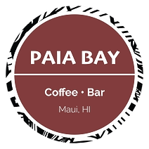 PaiaBayLogo.png